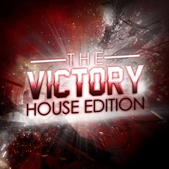 The Victory Private