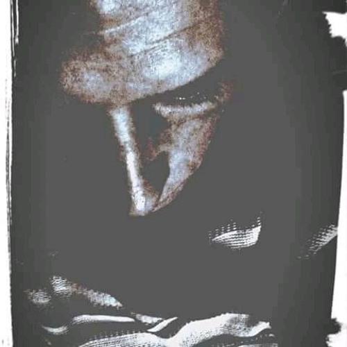 Zlostin Zloy's avatar