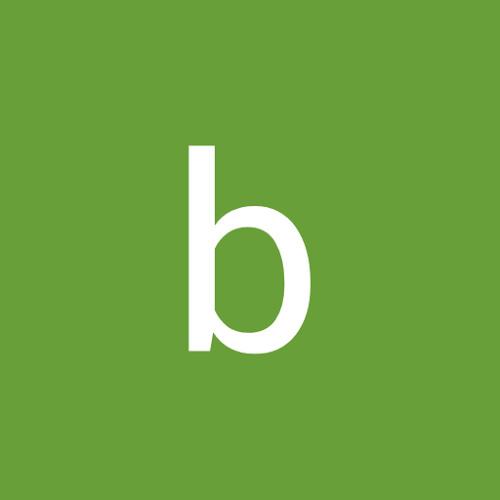 bobby shremm's avatar