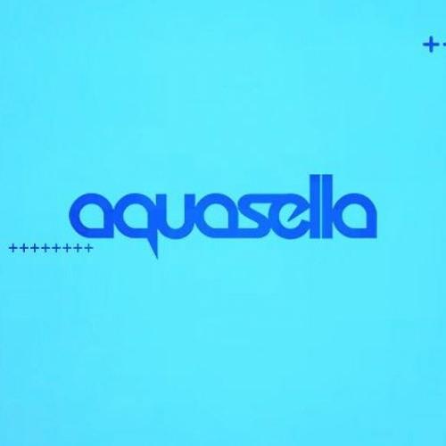 Aquasella-Fest's avatar