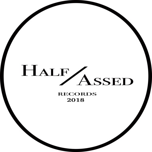 Half Assed Records's avatar