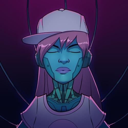 Sigmao's avatar