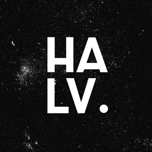 H A L V's avatar