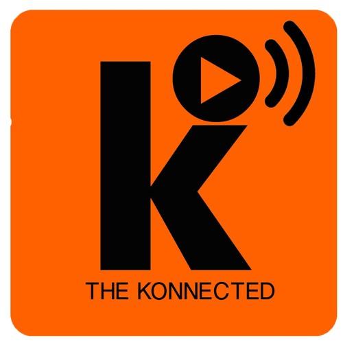 The Konnected Radio's avatar