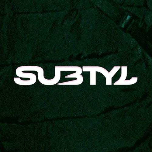 subtyl's avatar