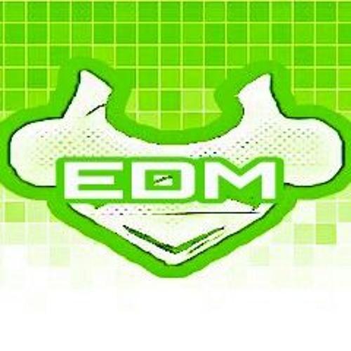 EDM REMIX's avatar