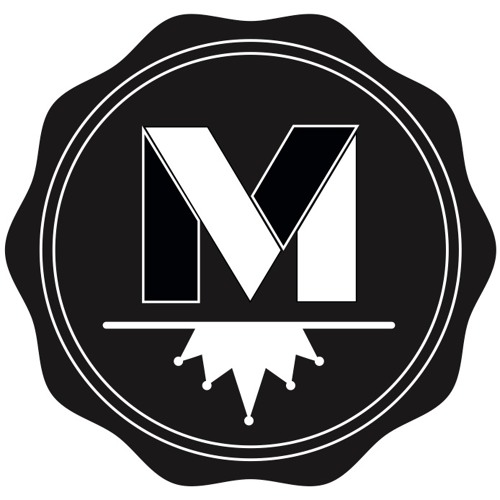 Massive Dynamic Beats's avatar