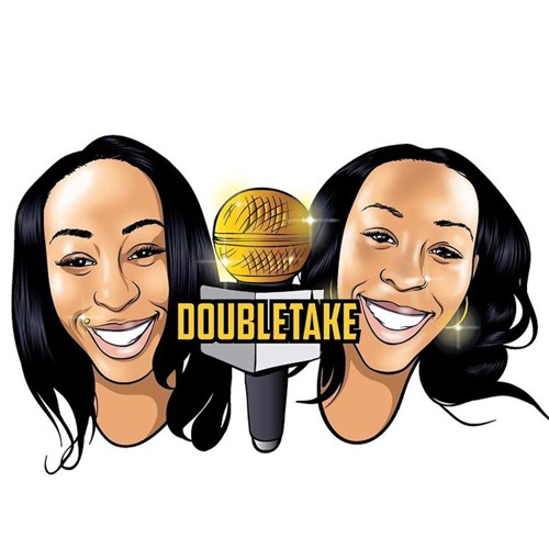 DoubleTake: CJ and Sade's avatar