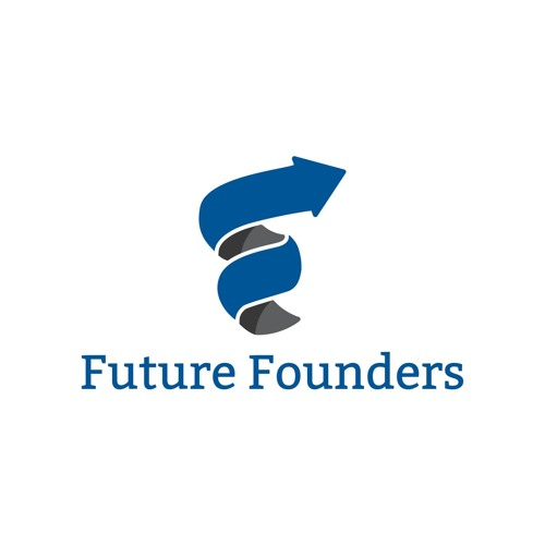 Future Founders's avatar
