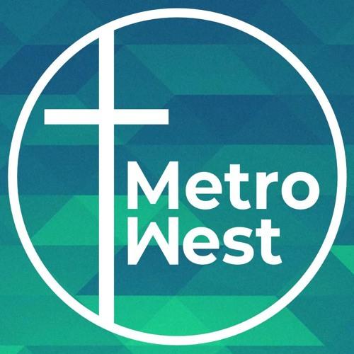 MWBC's avatar