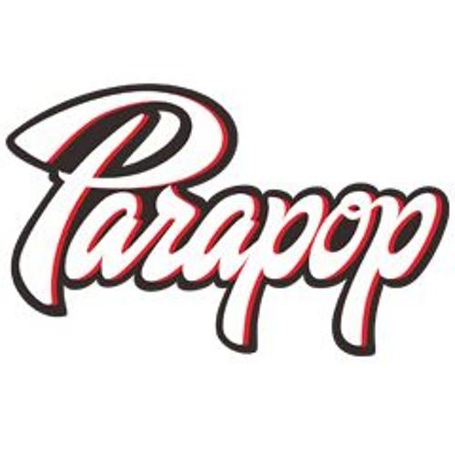 ParaPOP's avatar