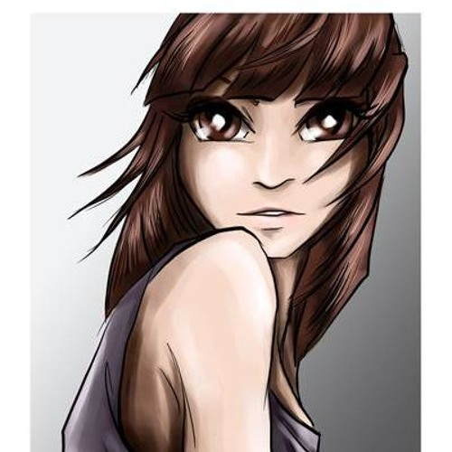 Isobella Jade's avatar