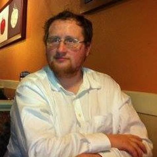 Robert Gross's avatar