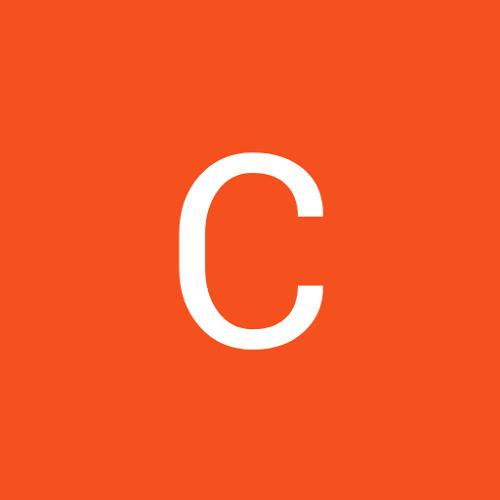Chirag Cn's avatar