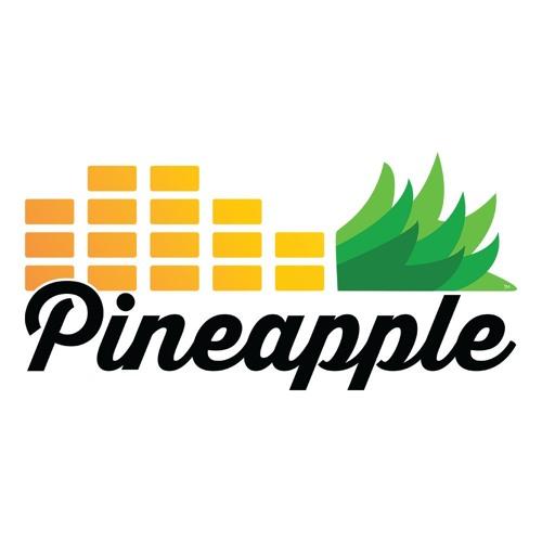 Pineapple Production Company's avatar
