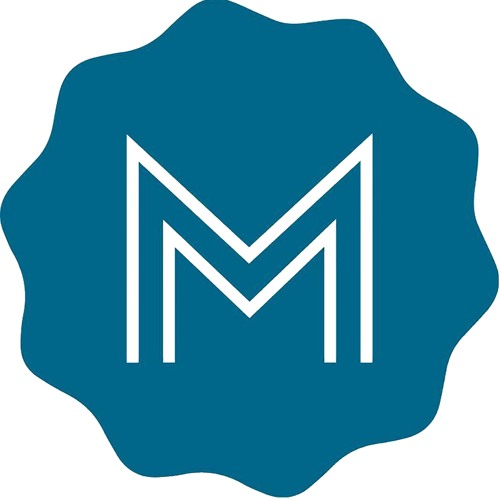 Menzies Research Centre's avatar