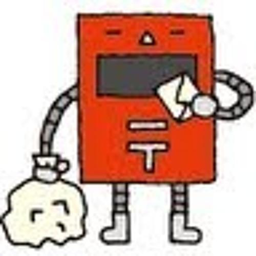 T2R's avatar