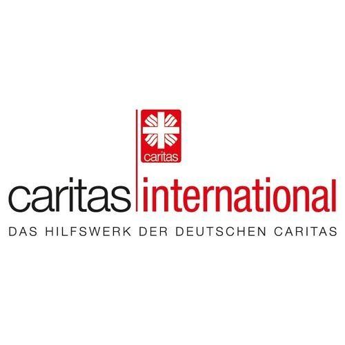 Caritas international's avatar