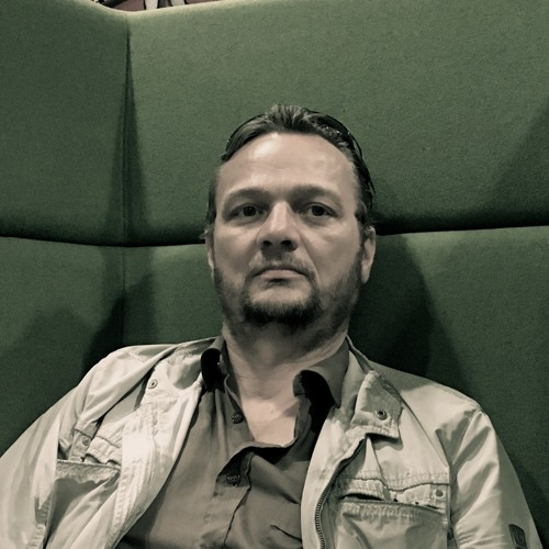Rolf Heitmann Solo's avatar