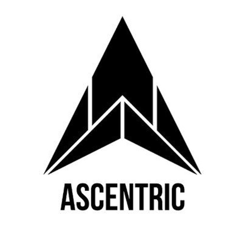 Ascentric's avatar