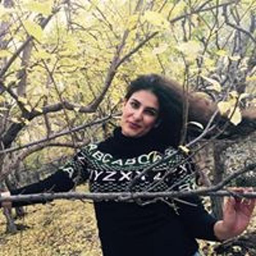 Fariba Fathi's avatar