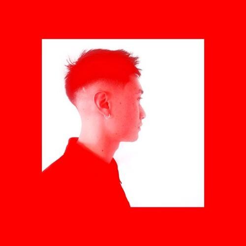 Cece's avatar