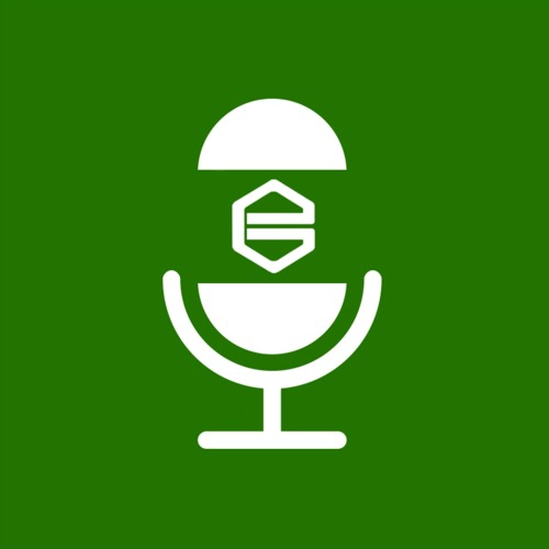 Kon Veel Minder de Podcast's avatar