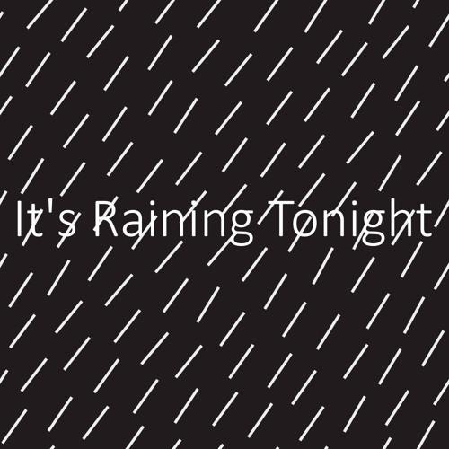 It's Raining Tonight | 岩村竜太 / Iwamura Ryuta's avatar