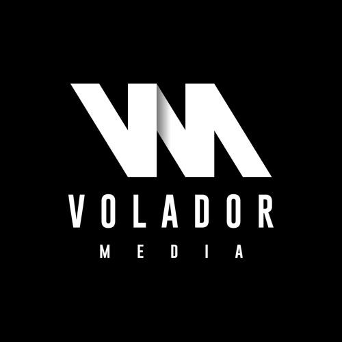 Volador Media's avatar
