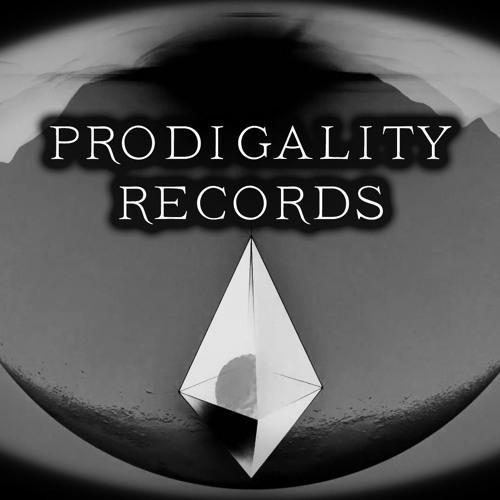 Prodigality Records's avatar
