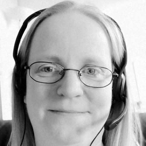 Carmen Splitt, Social Media-Coach und Bloggerin's avatar