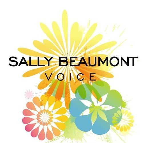Sally Beaumont's avatar