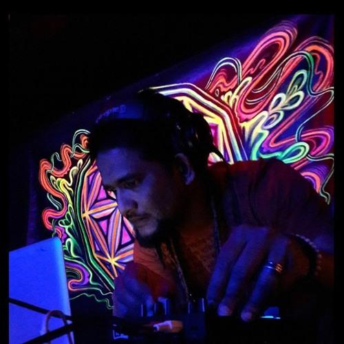 Maniac (CLH Records)'s avatar