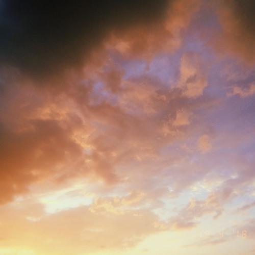 Arvenig's avatar