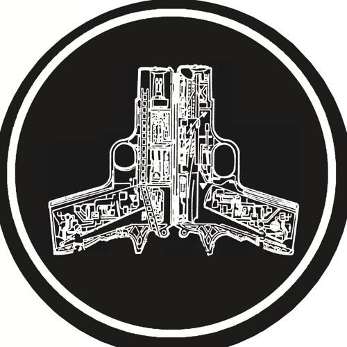 TEN TRAX's avatar