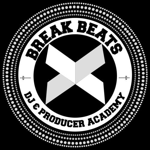 BreakBeats Academy's avatar