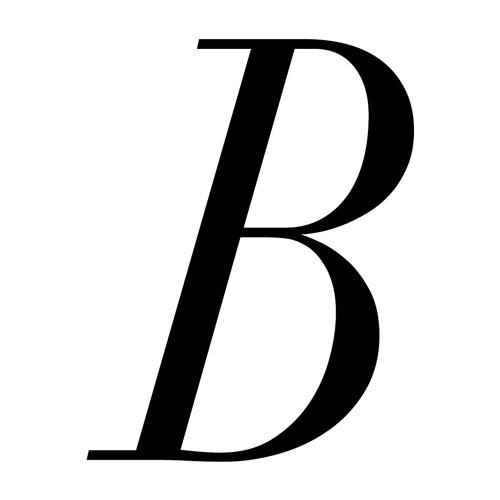 Baggrund's avatar