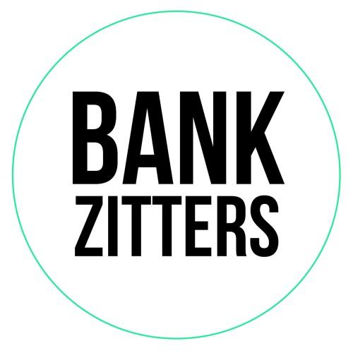 Bankzitters's avatar