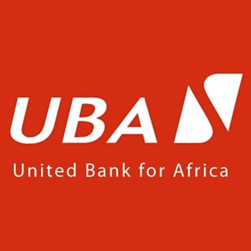 United Bank for Africa (UBA Group)'s avatar