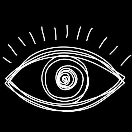 Perspectiv Arts Kollectiv's avatar