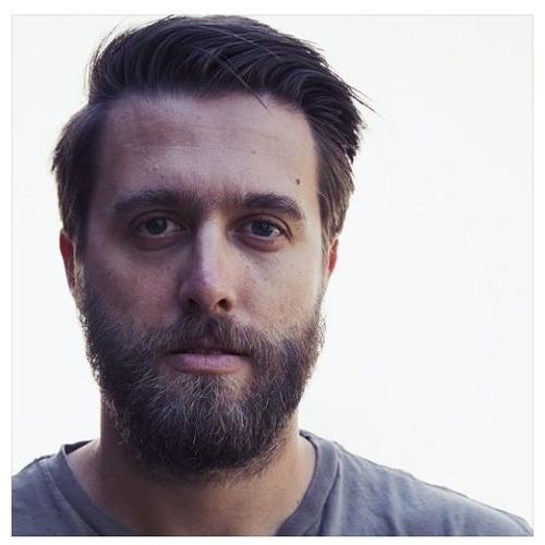 Michael Sempert Music's avatar