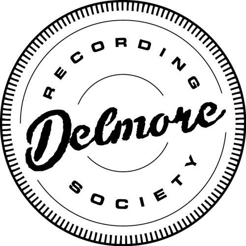 Delmore Recording Society's avatar