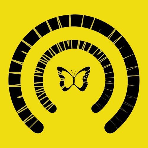 Klassiskt Liberala Partiet's avatar