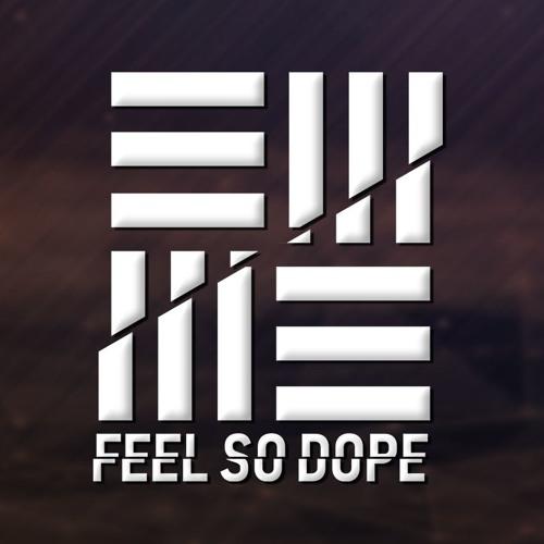 Feel So Dope's avatar