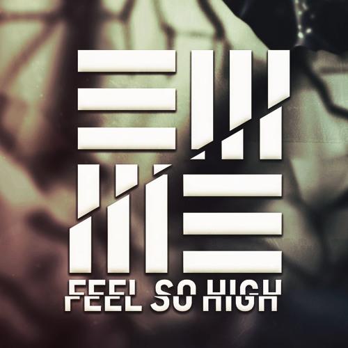 Feel So High's avatar