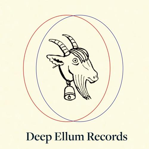 Deep Ellum Records's avatar