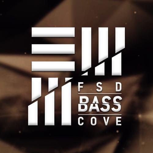 FSD   Bass Cove's avatar