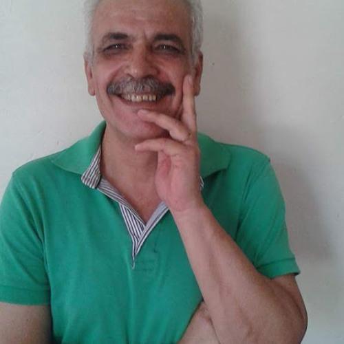 إبراهيم بيرقدار's avatar