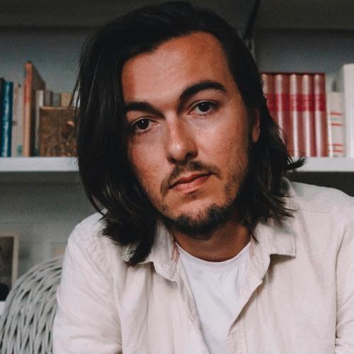 matheusdesouza.com's avatar