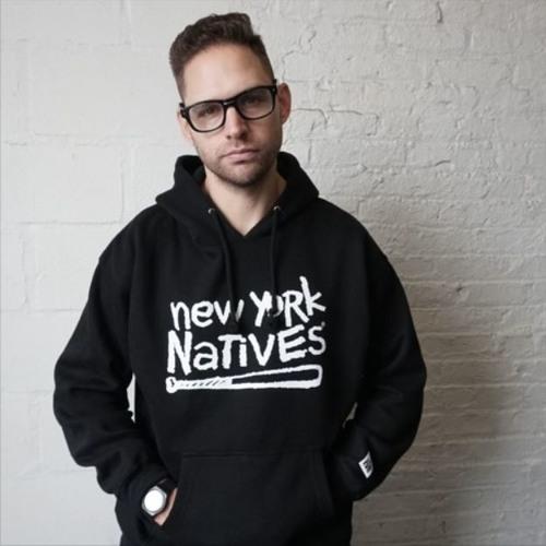 NAPPYPIPES's avatar